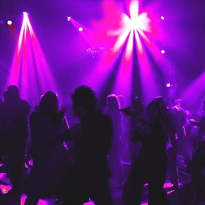 Ночные клубы Романовки