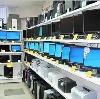 Компьютерные магазины в Романовке