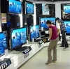 Магазины электроники в Романовке