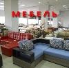 Магазины мебели в Романовке