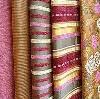 Магазины ткани в Романовке