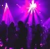 Ночные клубы в Романовке