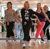Школы танцев в Романовке