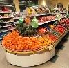 Супермаркеты в Романовке