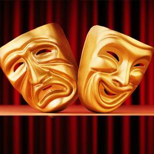 Театры Романовки
